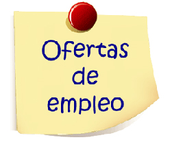 Empleos Riobamba | Trabajos en Riobamba Chimborazo
