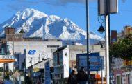 Lugares Turísticos de Riobamba