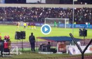 ⚽️ Mira el GOL que enloqueció el Olímpico de Riobamba!