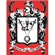 Escudo de Riobamba