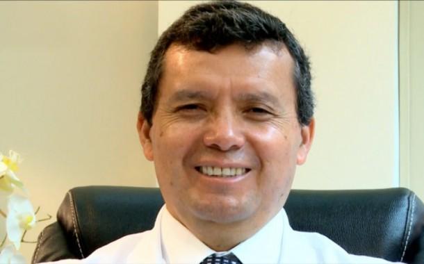 ginecologo riobamba - Dr. Pablo Alarcón | clinica de la mujer