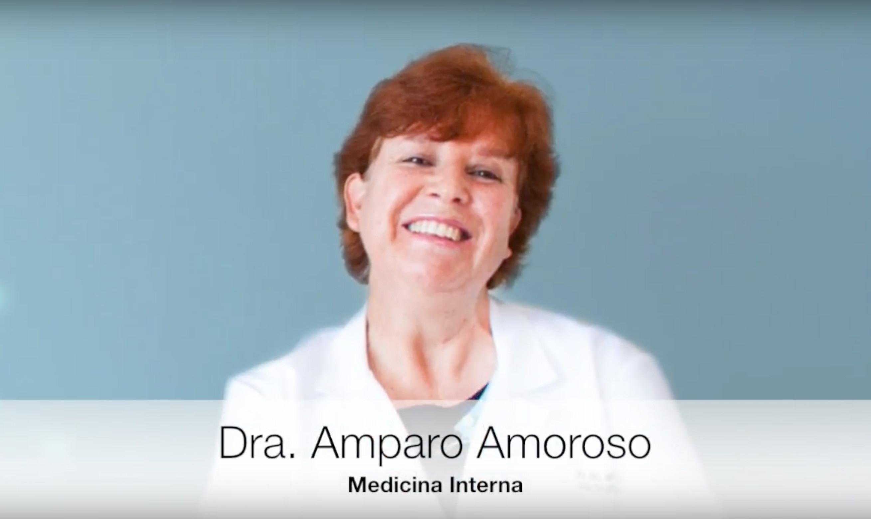 Diabetes - Obesidad - Endocrinología en Riobamba