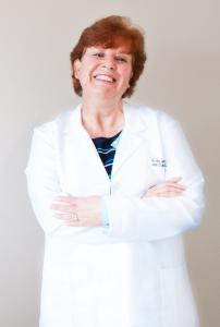 Diabetes – Obesidad – Endocrinología en Riobamba