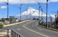 Un Paisaje UNICO en el Mundo – Riobamba, Chimborazo – Ecuador