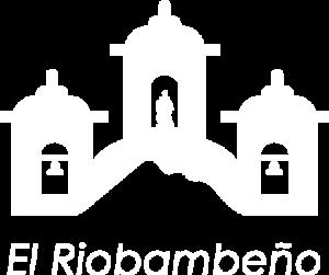 el riobambeño