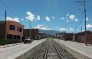El Majestuoso Chimborazo 🏔- Fotografía: David Fernandez