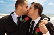 Encuesta Matrimonio HOMOSEXUAL