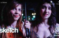 VIDEO La Odisea Nuevo Video de Enchufe TV