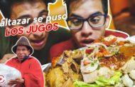 ¿Cuál es el Mejor Hornado de Riobamba?