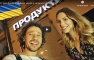 VIDEO 🇺🇦 Ucrania Donde los Latinos se Casan