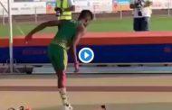 Video: ¡¡¡Todo es posible!!! 👏🏻👏🏻👏🏻