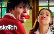 Video: No Hice la Tarea Nuevo Video de Enchufe TV