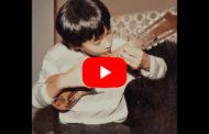 Video: HISTORIA DE MAKOTO SHISHIDI (KJARKAS)