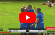 Video: Resumen del partido Olmedo 2 vs. Delfín 2.
