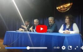 Video: SOLCA detalla lo acontecido luego de algunos PROBLEMAS administrativos - Diario de Riobamba