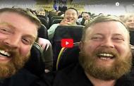 Video: ¡8 Coincidencias Más Excepcionales de la Historia! Todos Deben Ver Esto