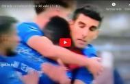 Video: Olmedo vs Independiente del valle ( 1 - 0 )