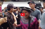 Video: Nancy Risol EN RIOBAMBA