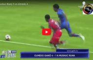 Video: Campaña gratuita de esterilización Guamote 2019 - Delfín Quishpe.