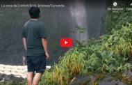 🔴 VIDEO   La zona de Confort/Erick Jiménez/Cumanda