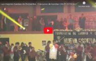🔴 VIDEO | Concurso de bandas CALPI 2019