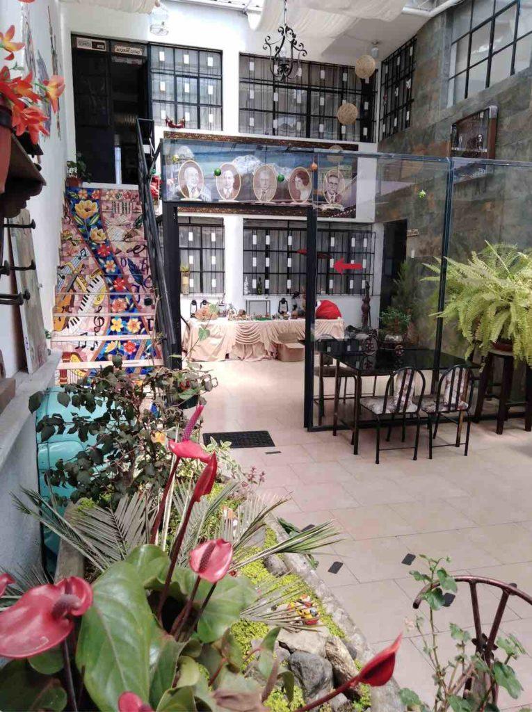 casa museo riobamba 2