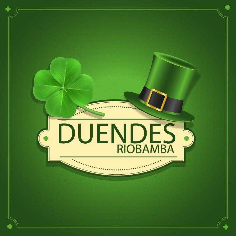 dunedes-riobamba-