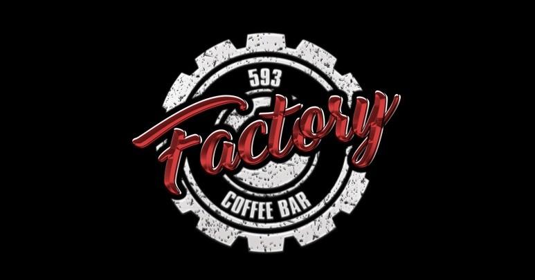 factory 593 bar restaurante riobamba