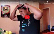 ▶ #VIDEO | LOS MANDARINAS (RIOBAMBA)
