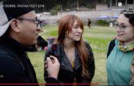 🔴 VIDEO | EL PACHA FEST evento agroecológico en CUBIJÍES.