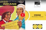 🔴 VIDEO   Dúo Benítez y Valencia. El Puruhá. (Albazo)