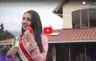 🔴 VIDEO   Canción dedicada a San Andrés de la Provincia de Chimborazo