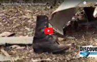 🔴 VIDEO | Explosion Polvorín Riobamba - Discovery Chanel
