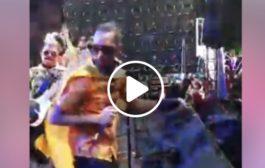 🔴 VIDEO | Papaya Dada en Riobamba, Así Fue El Concierto de Ayer.