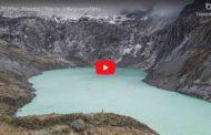 VIDEO   Espectacular Aventura en EL ALTAR