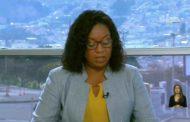 VIDEO: 2 Primeros Casos de CORONAVIRUS en CHIMBORAZO