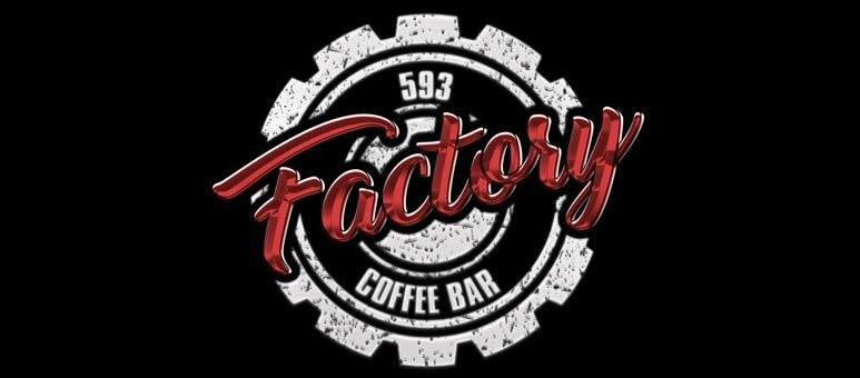 Factory 593