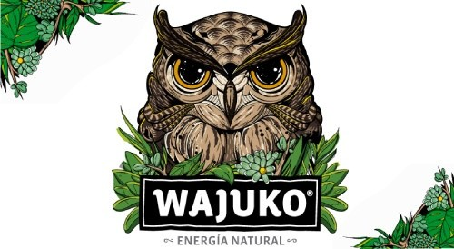Wuajuko Guayusa