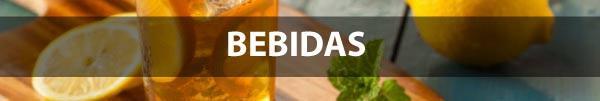 BOTON BEBIDAS A DOMICILIO RIOBAMBA