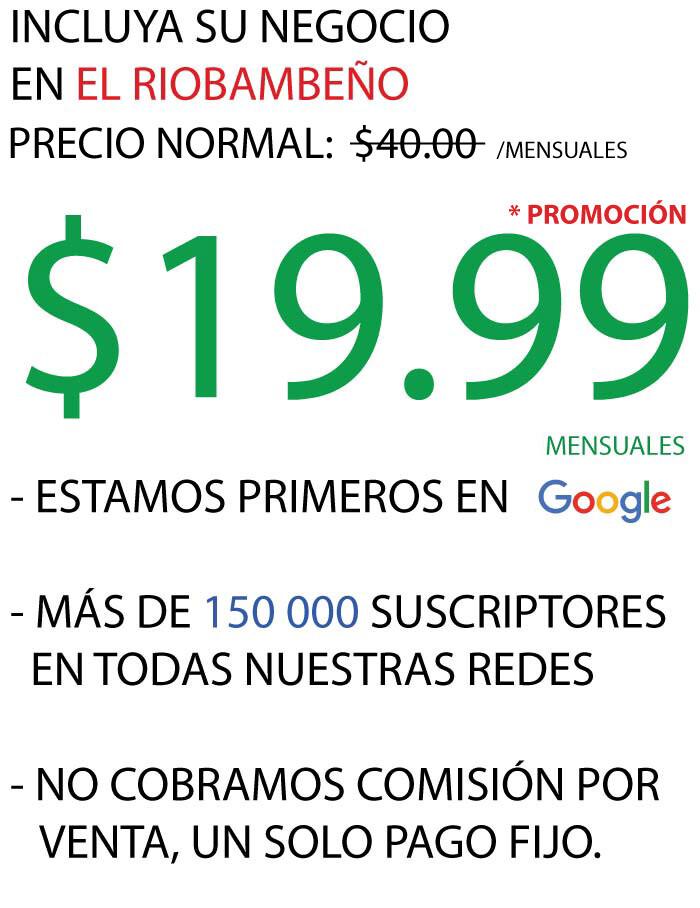Contacto – Marketing Riobamba Publicidad