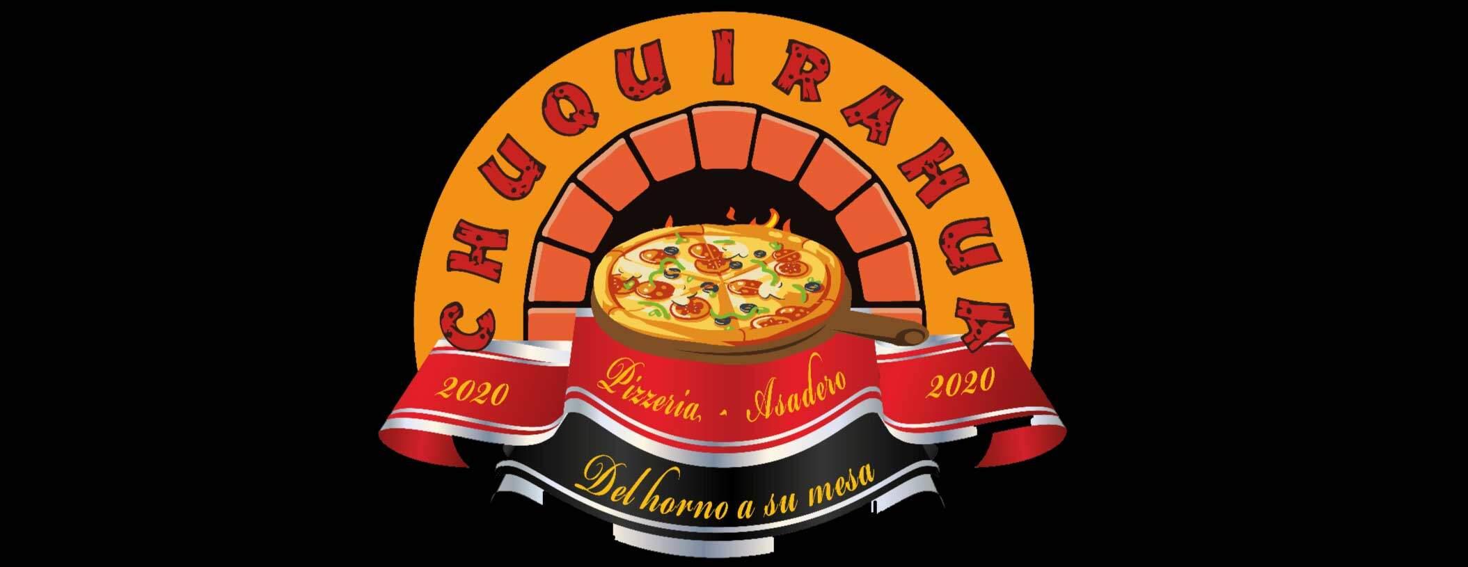 pizza a domicilio riobamba