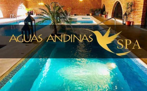 Aguas Andinas Spa