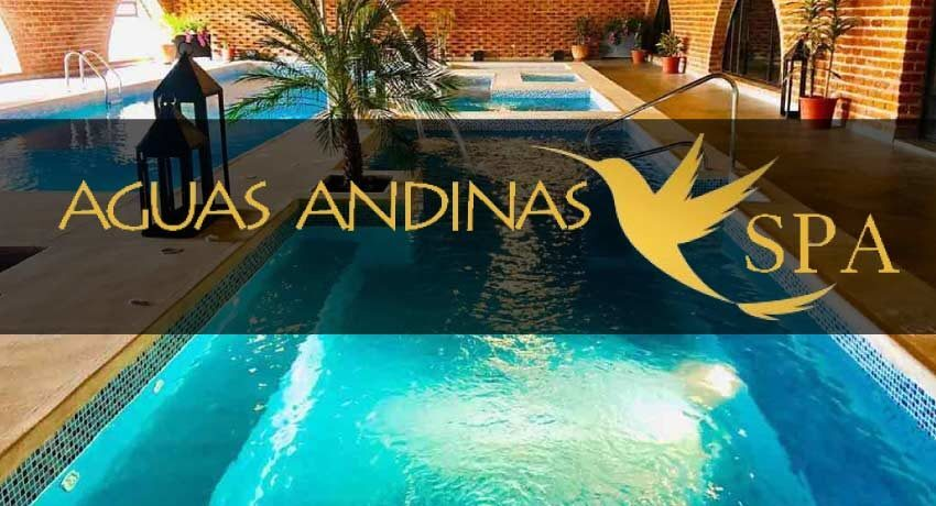 Aguas Andinas Spa
