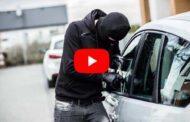 VIDEO: Policía capturó una banda dedicada al robo de vehículos y repuestos en Riobamba.