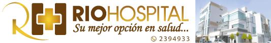 hospital riobamba