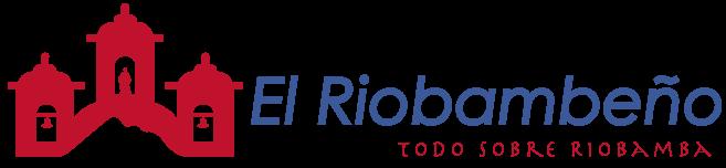 RIOBAMBA - E C U A D O R | El Riobambeño ™