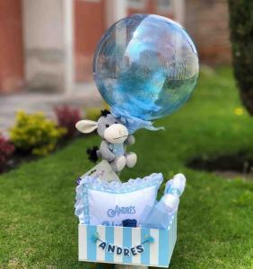 regalo para bebe riobamba