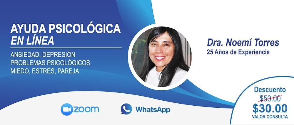psicologo online ecuador