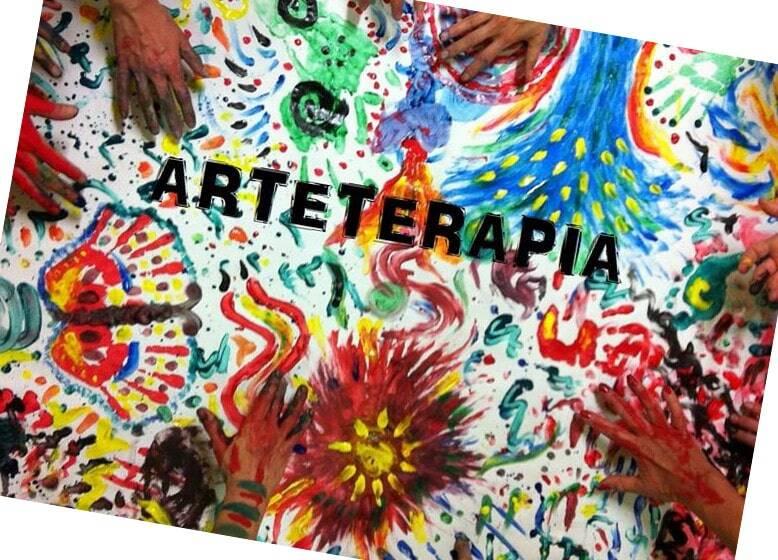 Pintar Reduce el Estrés ▷ Cursos de Pintura Online son de Gran Ayuda